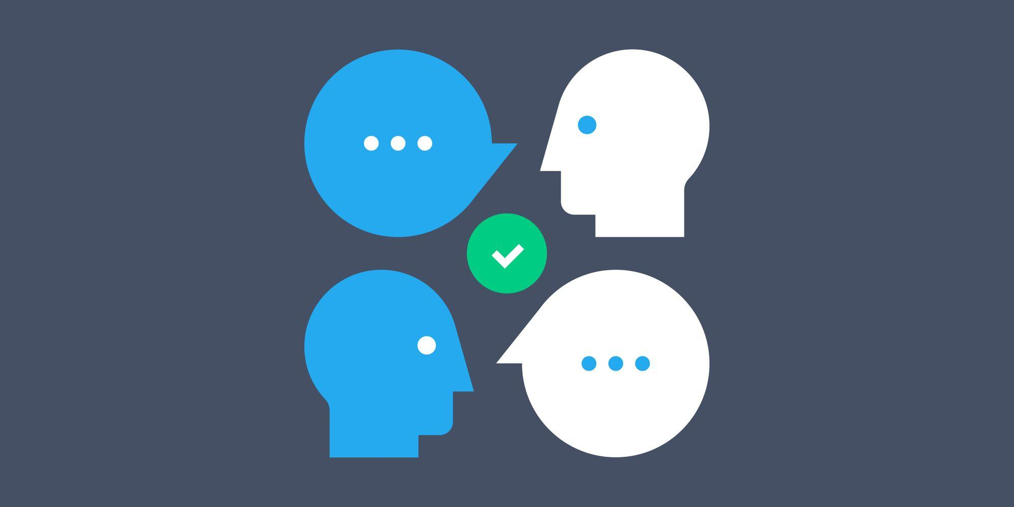 Let's Talk: Asynchronous vs. Real-time Communication