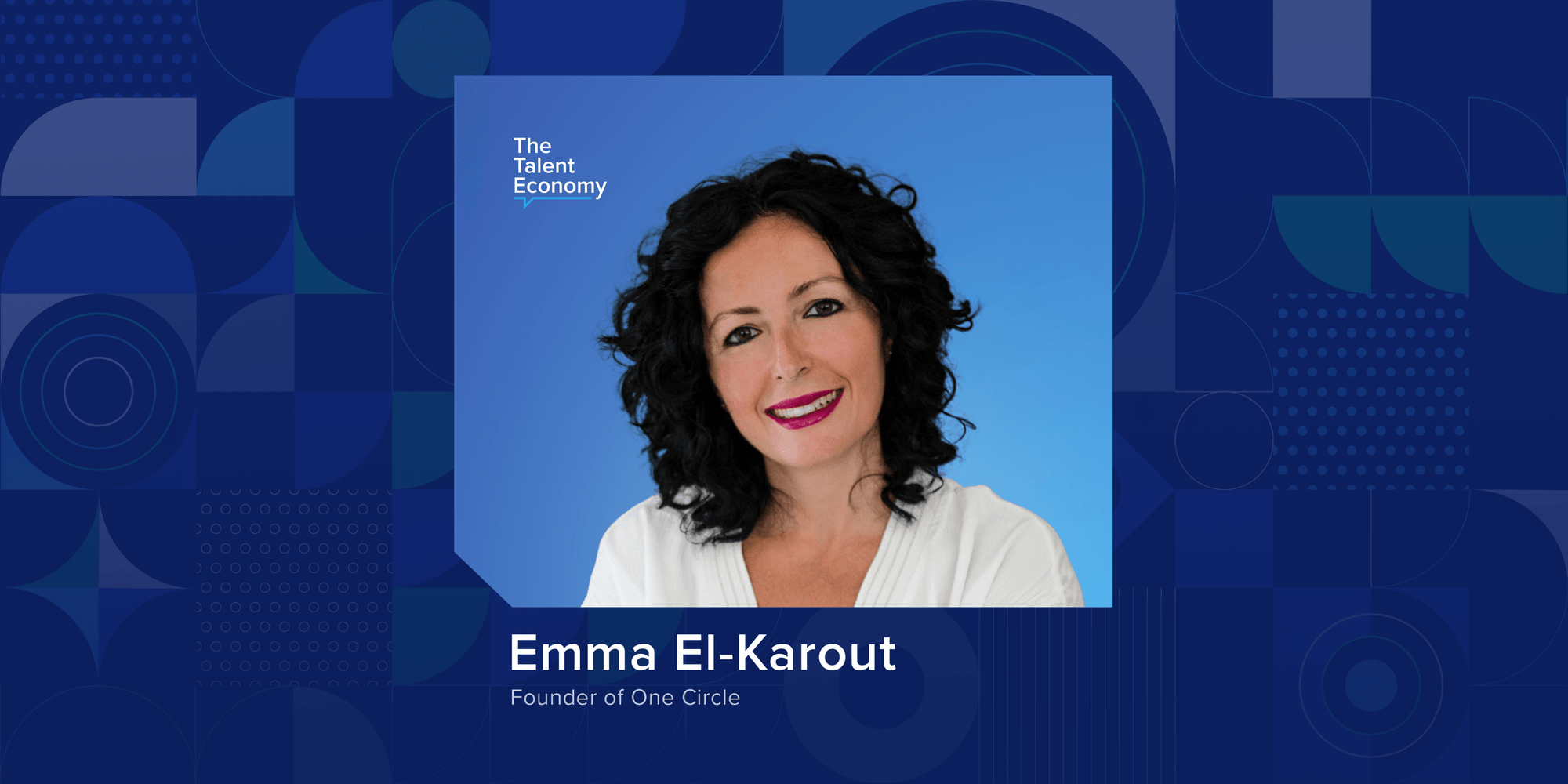 HR On Demand with Emma El-Karout