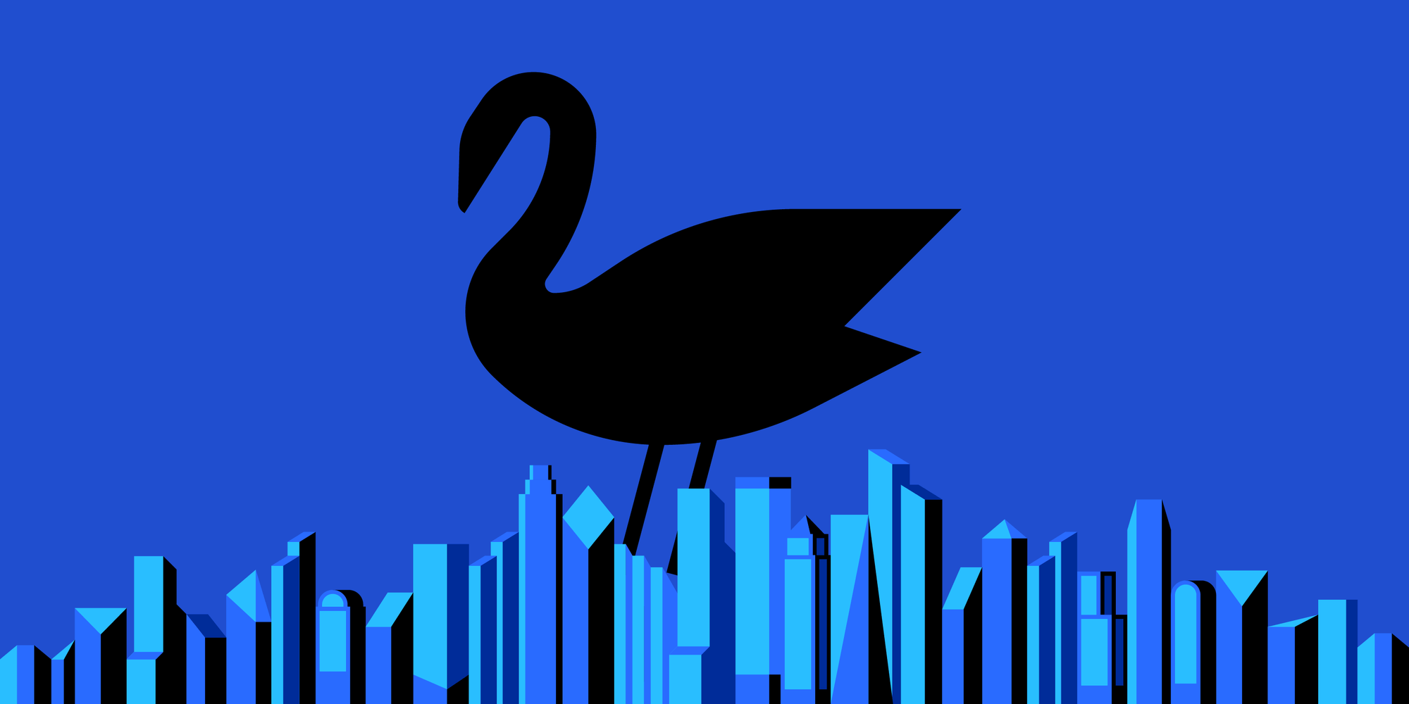 Black Swans and the Paradigm Shift of Remote Work – COVID-19 Lessons, Part 2