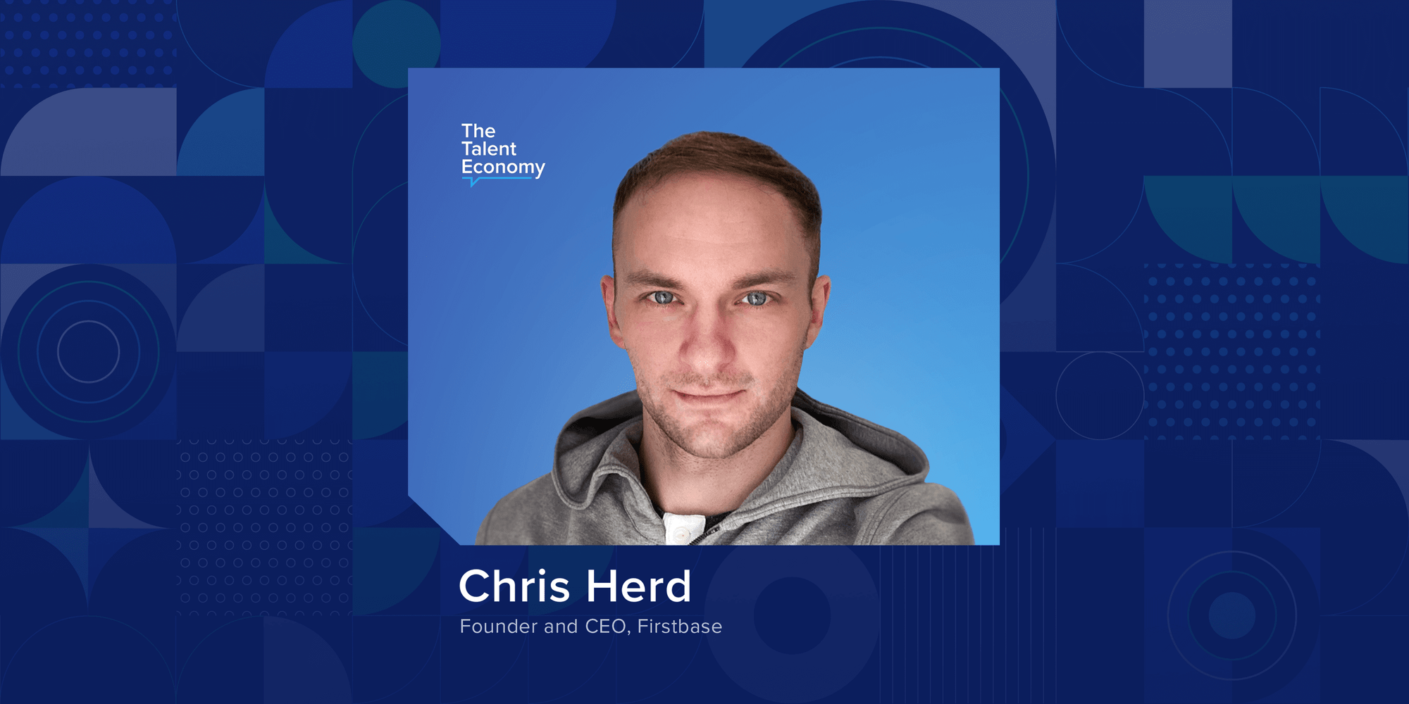 The Future of Work is Fully Remote with Chris Herd